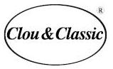CLOU & CLASSIC