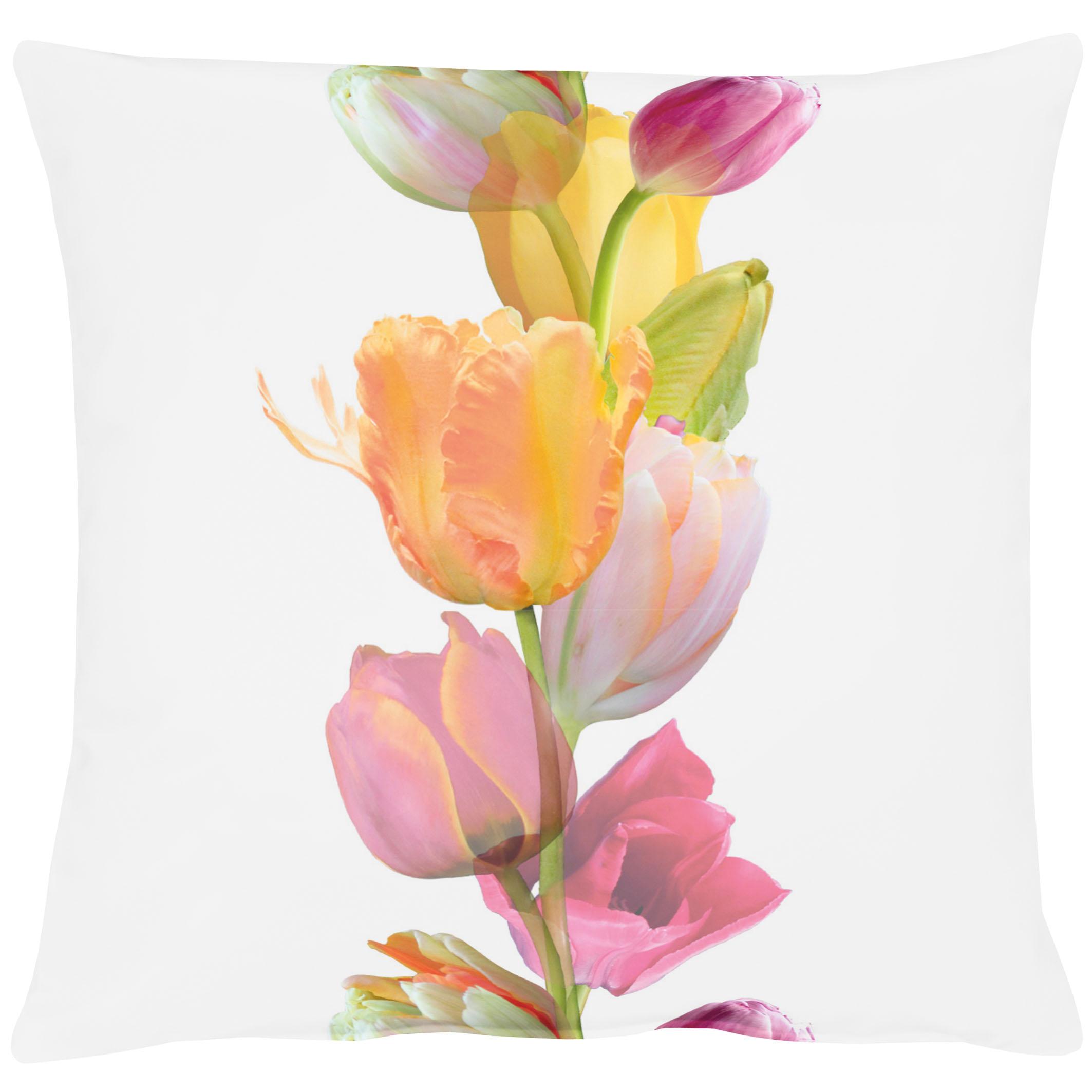 Apelt Tulpe Kissen Set